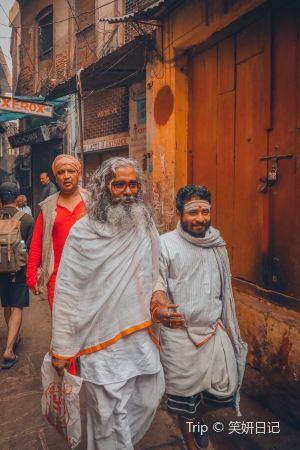 Mumbai,Recommendations