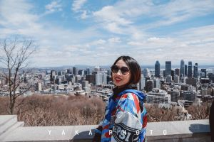 Montreal,Recommendations