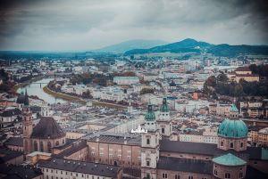 Salzburg,Recommendations