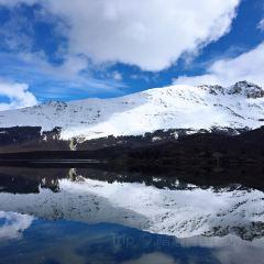 Laguna Capri User Photo