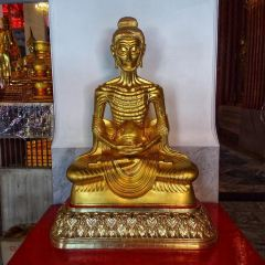 Wat Chana Songkhram User Photo