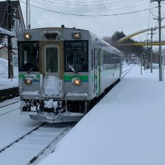 Niseko Station用戶圖片