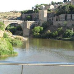Puente de Toledo User Photo