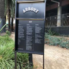 Arbory Bar & Eatery User Photo