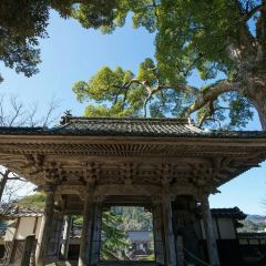 Daijoji Temple User Photo