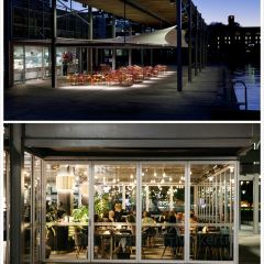 LuMi Bar & Dining用戶圖片