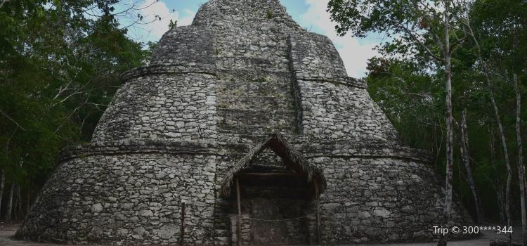 Coba travel guides 2019– Coba attractions map – Tulum ... on map mexico tulum quintana roo, map of yaxchilan, map of mexico, map of isla mujeres, map of tikal, map of soliman bay, map of chetumal bay, map of playa del carmen, map of cozumel, map of mérida, map of troncones, map of naranjo, map of patzcuaro, map of xilitla, map of yucatan, map of xcaret, map of cancún, map of punta allen, map of michoacán, map of chichen itza,