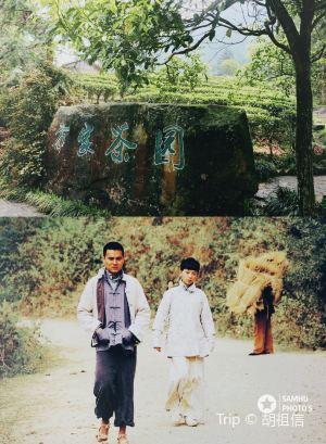 Hezhou,unforgettableexperiences