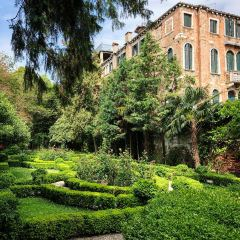 Palazzo Nani Bernardo User Photo