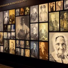 Museum of The American Revolution User Photo