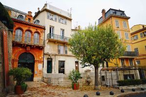 France,Recommendations