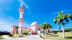 Kota Kinabalu,religiousculture