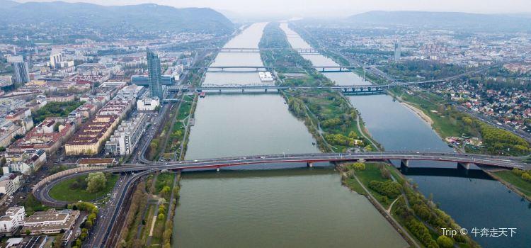 Danube2