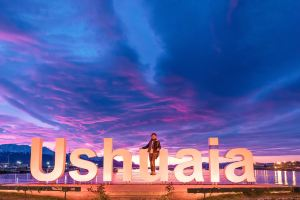 Ushuaia,Recommendations