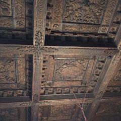 巴加蒂瓦爾塞基博物館用戶圖片