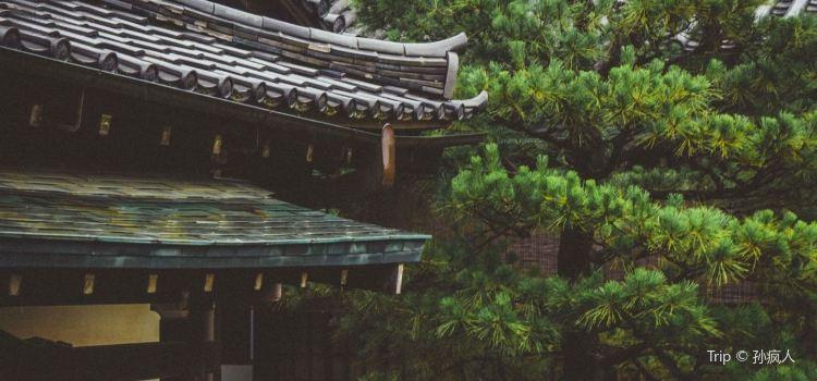 Uji-shi2