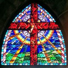 聖邁克與諸天使教堂用戶圖片