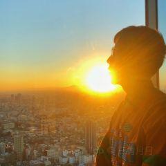 陽光城60展望台 用戶圖片