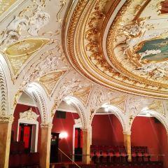 奧德薩歌劇院用戶圖片