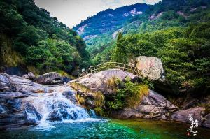 Huangshan,Recommendations