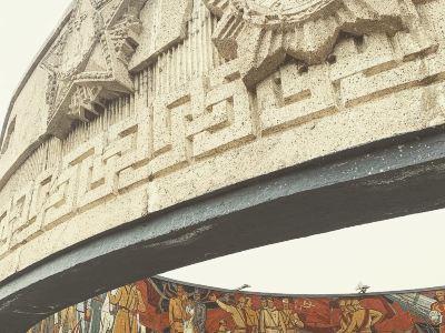 자나바자르 불교미술박물관