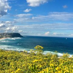 Merewether Beach User Photo