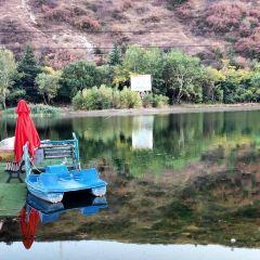 Turtle Lake用戶圖片