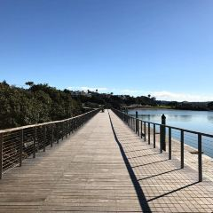 Westhaven Promenade User Photo