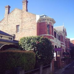 Brisbane Street Bistro用戶圖片