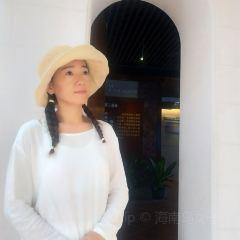 中共瓊崖第一次代表大会旧址のユーザー投稿写真