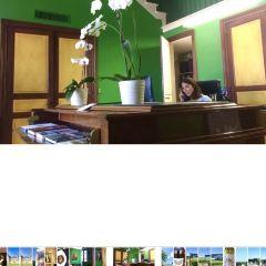 拉菲酒莊用戶圖片