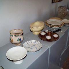 Lignos Folklore博物館用戶圖片