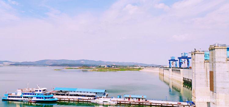 Danjiangkou