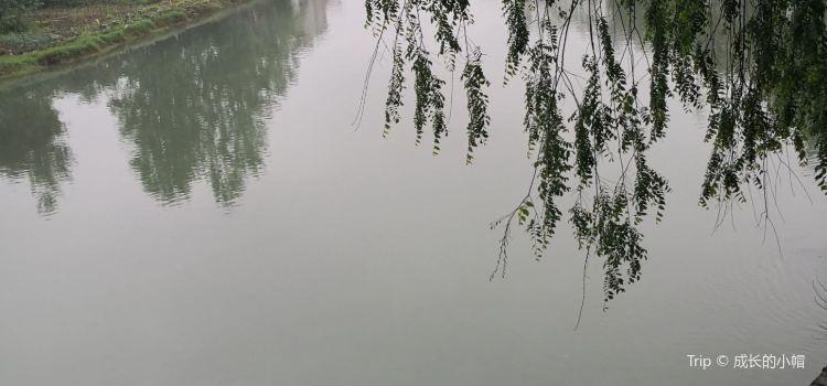 Dongkou