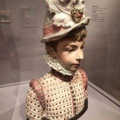 安大略美術館 用戶圖片