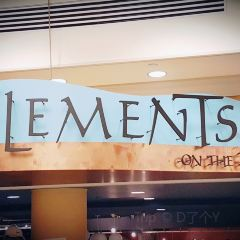 Elements on the Falls用戶圖片