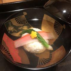 Owatari User Photo