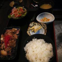 Tsukiji Uoichi User Photo