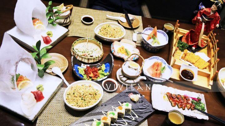 青島旅行分享