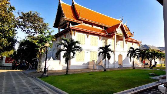 中國東海水晶博物館