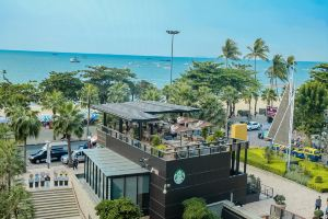 Pattaya,Recommendations