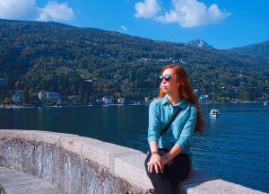 熱那亞,歐洲旅行