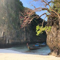 Laem Tong Bay User Photo
