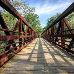 Chagrin River Park用戶圖片