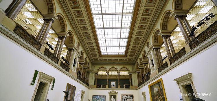 Royal Museums of Fine Arts of Belgium1