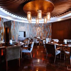 Dinning Room-Park Hyatt Sanya Sunny Bay Resort User Photo