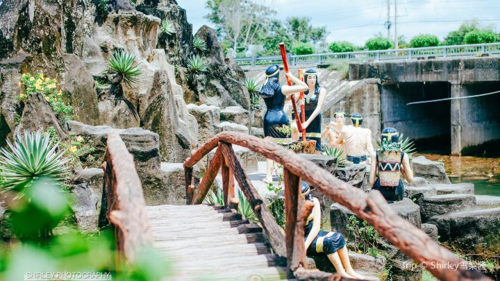 富國島旅行分享