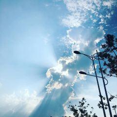 Xiangzhang Road User Photo