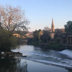 River Avon User Photo