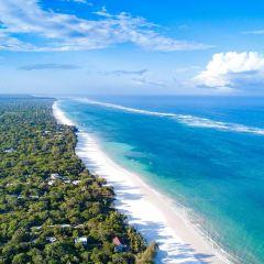 Diani Beach User Photo